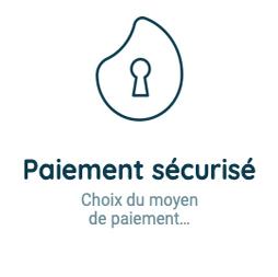 Produits D'accueil Hôtel - La Savonnette